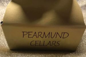 Pearmund Cellars.