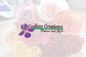 Endless Creations Flowers and Gifts